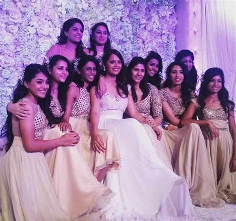 Dinesh Karthik and Dipika Pallikal?s Wedding: Pictures and