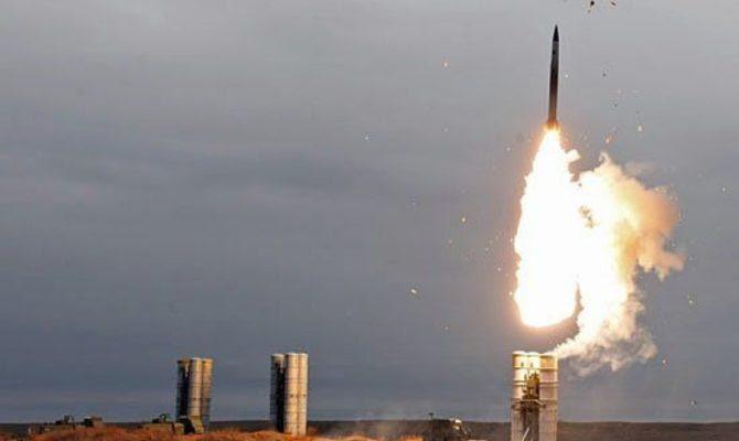 ΕΚΤΑΚΤΟ: Θα τιναχτεί στον αέρα η Μ.Ανατολή! «Η Ρωσία έδωσε εντολή να καταρριφθούν τα ισραηλινά μαχητικά» αναφέρει το Ισραήλ- Ξεκινάει επιχείρηση της Χεζμπολάχ στην Quneitra (εικόνες-βίντεο)