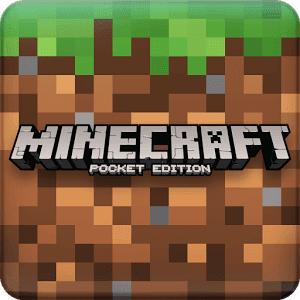 Revista ⁓ Top 10 Oyun Indir Club Minecraft