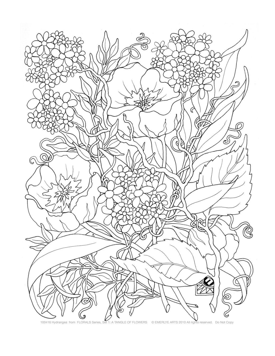 Download Free Hard Coloring Sheets Printable Free Coloring Coloring Pages 6 Coloring Pages Tagged With Coloring Pages For Teenagers Difficult Jpg Coloring Pages For Girls Adult Difficult Coloring Pages Free Printable Best