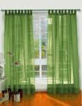 Living room curtains ideas 2011 | Modern Furniture