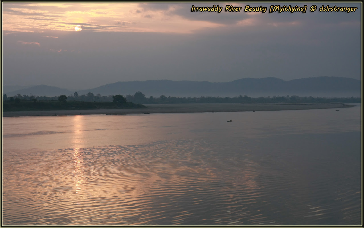 http://dslrstranger.files.wordpress.com/2010/02/irrawaddy_river_beauty_myitkyina.jpg