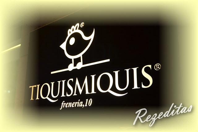 tiquismiquis bar