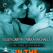 "An Interview With Nikka Michaels and Eileen Griffin—Authors of ""In the Distance"" 