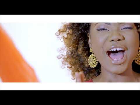 Mercy Chinwo - Excess Love Lyrics