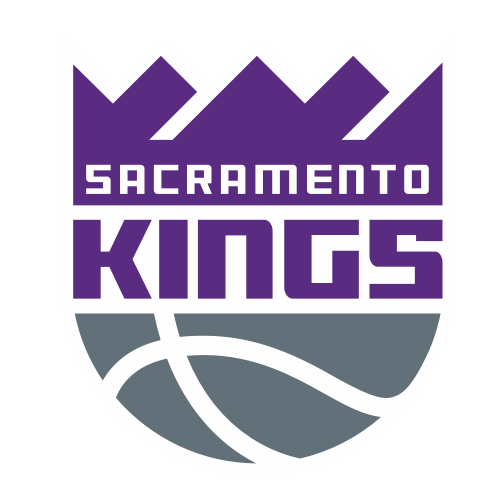NBA owners vote: Kings stay in Sacramento