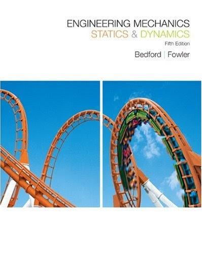 statics and mechanics of materials 5th edition pdf download