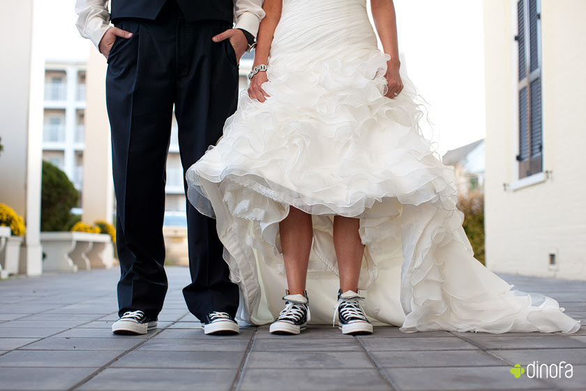 http://www.dinofa.com/wp-content/uploads/2010/10/converse-wedding-sneakers.jpg