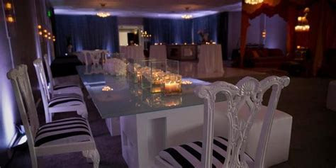 Manhattan Country Club Weddings   Get Prices for Wedding