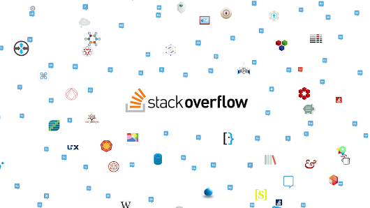 We're Changing Our Name (Back) to Stack Overflow