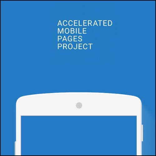 SEO und die Accelerated Mobile Pages