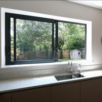 Window Grills Design For Sliding Windows Window Grills Design For