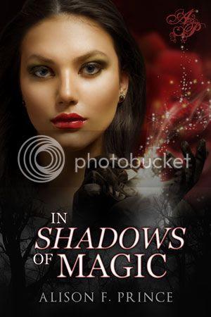 photo InShadowsOfMagic-AlisonFPrince-v4_zps66631799.jpg