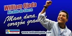 willioj 300x150 ¿De dónde viene Nicolás Maduro? (Una Revisión Bibliográfica)