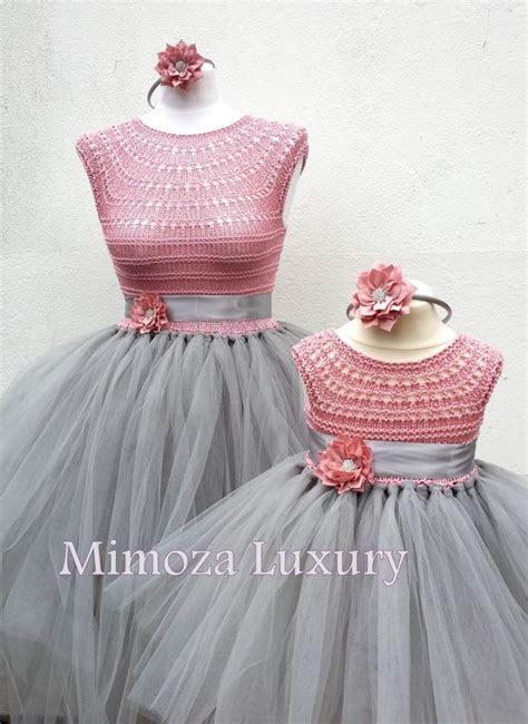 Best 25  Tutu dress adult ideas on Pinterest   Tutu