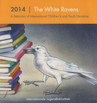White Ravens 2014