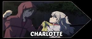 http://animestebane.blogspot.com/2016/02/indicacoes-da-semana-86-charlotte.html