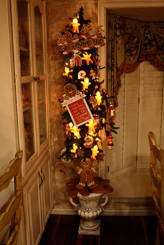 momchristmas12-11