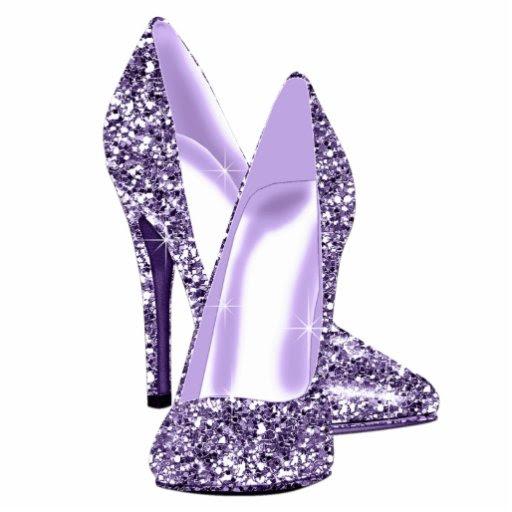 elegant_purple_glitter_high_heel_shoes_photosculpture r9e4aa7321491453ea96b473816842172_x7saw_8byvr_512