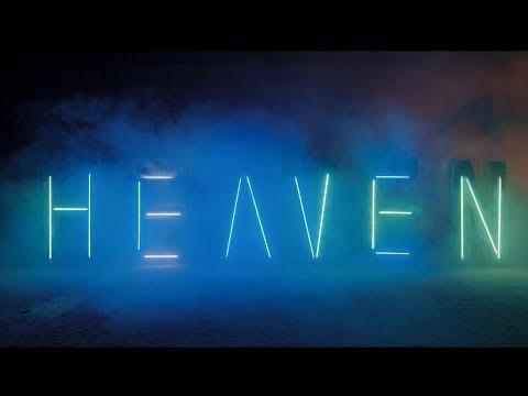 I wanna go to heaven Lyrics by JayMikee