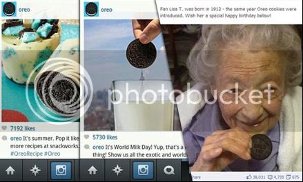 1c zpsdbfb11c7 Những bài học giá trị về Social Media từ thương hiệu bánh quy Oreo