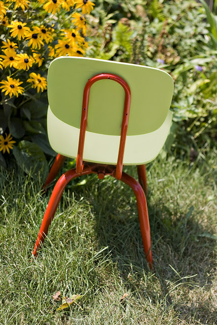 _green-chair-redlegs2
