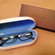 My New Glasses: Langston by Warby Parker