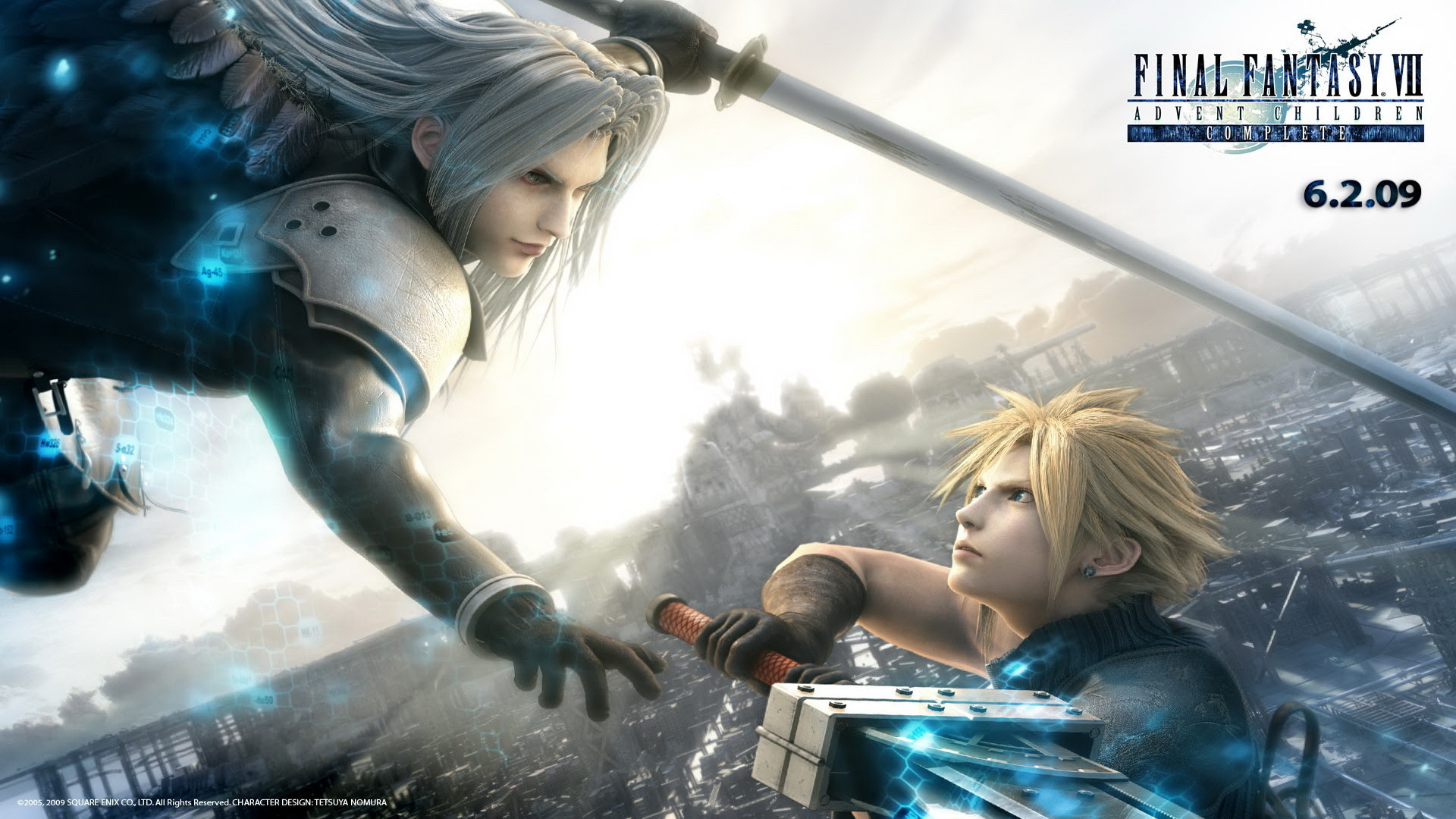 Final Fantasy Hd Wallpaper 1080p 81 Images