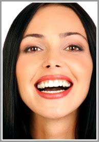 teeth whitening in Valencia