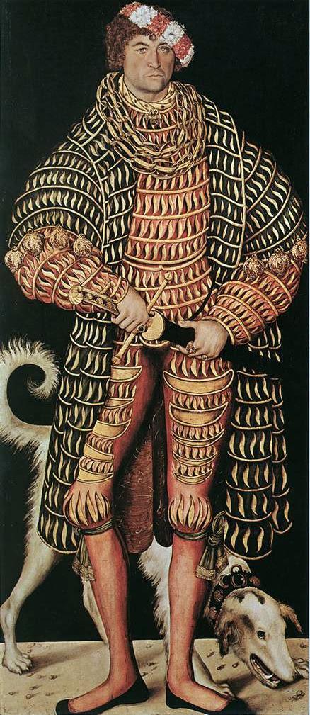 henry-iv-the-pious-duke-of-saxony-lucas-cranach-the-elder