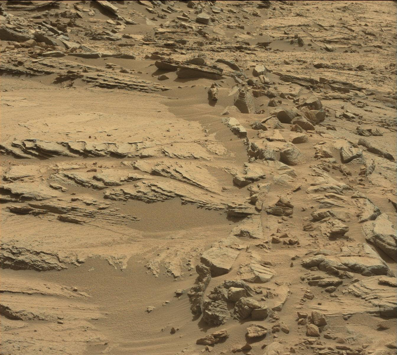 http://mars.jpl.nasa.gov/msl-raw-images/msss/01373/mcam/1373ML0067250050601226E01_DXXX.jpg