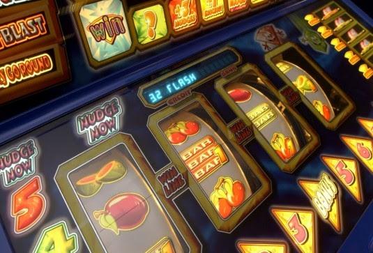Без демо игры в казино twist casino