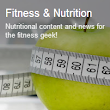 Fitness and Nutrition Community: A Google Plus Case Study