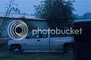 Rain in Delaware photo Rain004_zps66452ce3.jpg