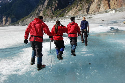 GlacialTrekking1