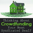 Real Estate Crowdfunding Rules and Regulations