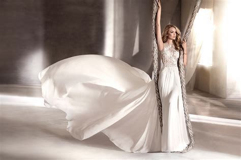 The Bridal Boutique NC   Raleigh Wedding Dresses   Forever
