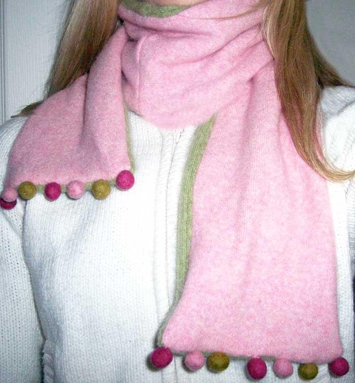 new_scarf