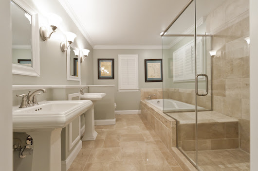 Should You Add a Bathroom Addition? | HomeAdvisor