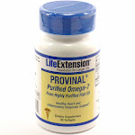 Provinal by Life Exension - 30 Softgels