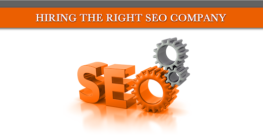 Techniques On Hiring The Right SEO Company in NYC