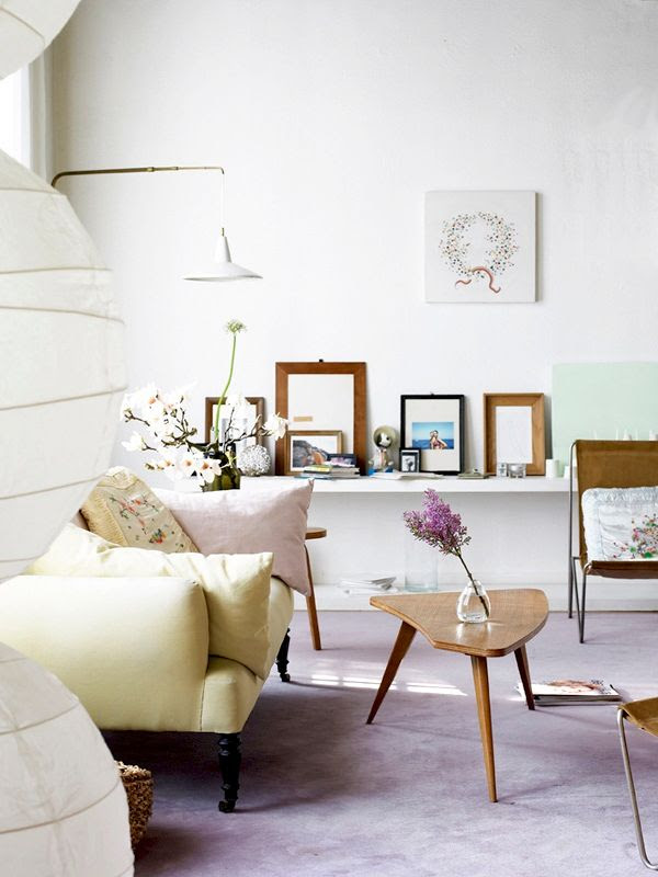 Le Fashion Blog Fashionable Home Vanessa Bruno Light Bright Paris Apartment Living Room Art Mid Century Coffee Table Via Interior Magasinet photo Le-Fashion-Blog-Fashionable-Home-Vanessa-Bruno-Light-Bright-Paris-Apartment-Living-Room-Art-Mid-Century-Coffee-Table-Via-Interior-Magasi.jpg