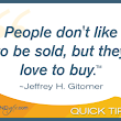 People Love To Buy | BRANDgfx Design and Marketing