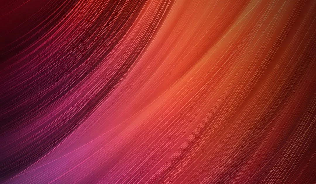 Trends For Full Hd Xiaomi Wallpaper Download pictures