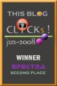 spectra2winner