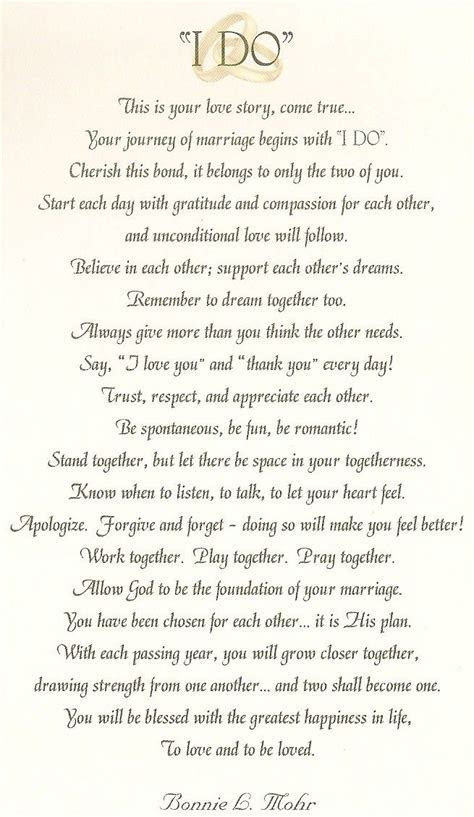 Pin by Jessica Mattingly on Quotes/Thoughts   Wedding