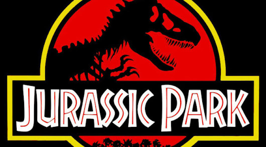 Episode 0025 – Jurassic Park (1993) | Have Movies, Will Game Podcast