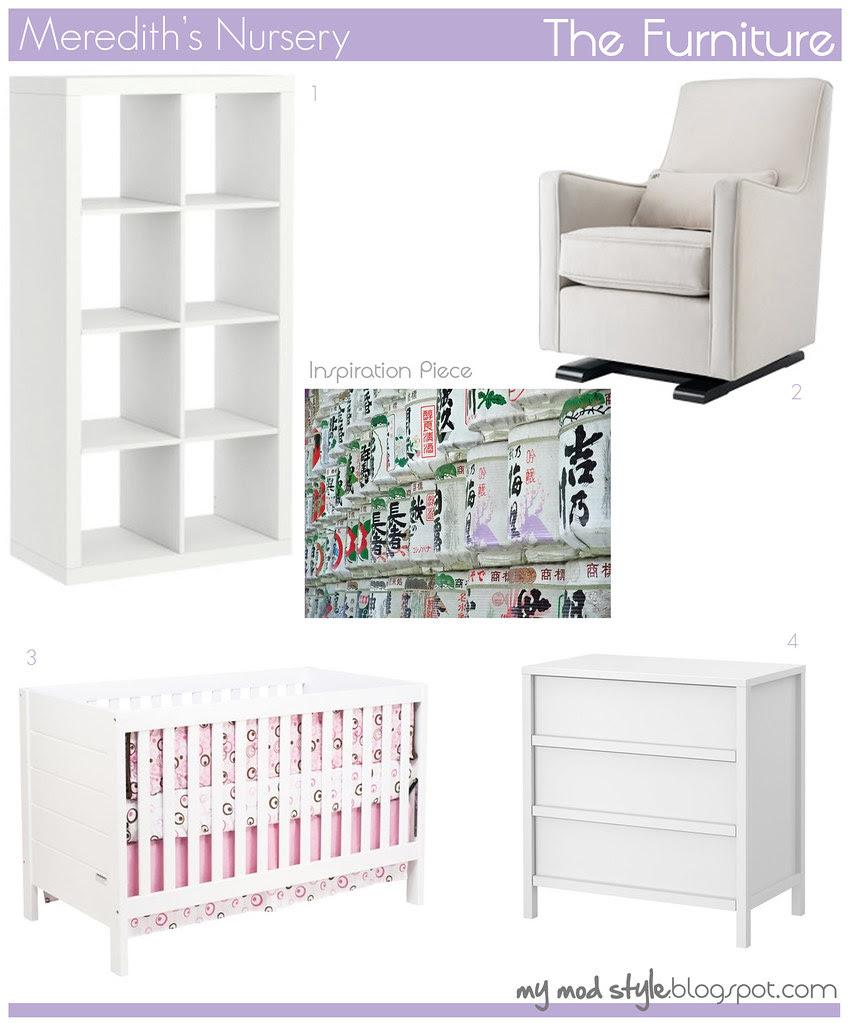 meredith nursery furniture board