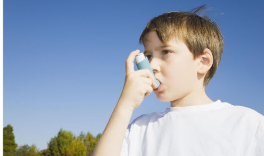 10 myths about asthma you need to stop believing