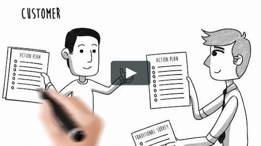Create an Effective Law Firm Whiteboard Video | Web Visibility Advisors